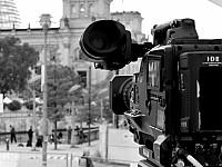 In einem Live-Showcase auf den Medientagen München präsentiert Media Broacdast 5G-fähige Lösungen für die TV-Produktion
