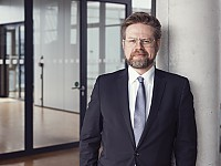 Norbert Grundei, Programmchef von N-JOY