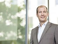 Daniel Wolbers - Leiter der 5G-Produktentwicklung bei Media Broadcast