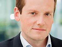 Johannes Koch - Smart-City-Experte, VDE Verband der Elektrotechnik  Elektronik Informationstechnik e. V.
