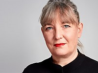 Pia Maier - Vorstand, Bundesverband Internetmedizin e.V. (BiM)