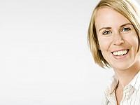 Dr. Yvonne Lott, Referatsleiterin Geschlechterforschung am Wirtschafts- und Sozialwissenschaftlichen Institut der Hans-Böckler-Stiftung