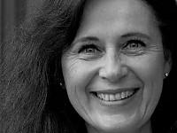 Cornelia Zuschke, Beigeordnete, Landeshauptstadt Düsseldorf, Dezernat für Planen, Bauen, Mobilität und Grundstückswesen