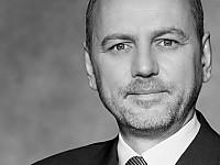 Prof. Dr. Gerald Lembke - Präsident des Bundesverbandes Medien und Marketing (BVMM)