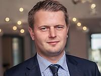 Mirko Bartl - Prokurist, Hotel Manager, Öschberghof GmbH
