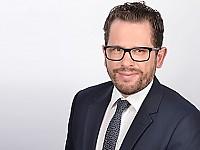 Dr. Marc Scheufen - Big-Data-Analytics, Institut der deutschen Wirtschaft Köln e.V.