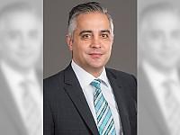 Thomas Hemmer - Geschäftsführer co.met GmbH