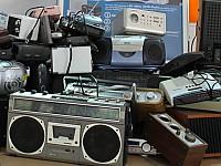 Kommt das baldige Aus für das analoge Radio?