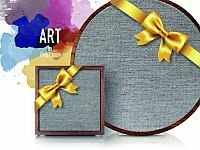 Tivolis einzigartige ART-Serie