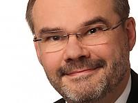 Prof. Dr. Torsten Körber, LL.M. (Berkeley)  Lehrstuhl für Bürgerliches Recht, Kartell- und  Regulierungsrecht, Recht der digitalen Wirtschaft Institut für Energiewirtschaftsrecht Universität zu Köln