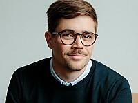 Florian Wanner - Leiter Radio, CH Regionalmedien AG