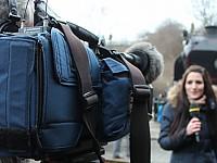 Die TV-Produzenten lehnen eine Ausweitung der 7-Tage-Frist in den Mediatheken ab