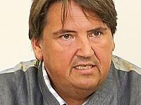 Josef Muchitsch, Abgeordneter zum Nationalrat, Bereichssprecher für Arbeit und Soziales des SPÖ-Klubs