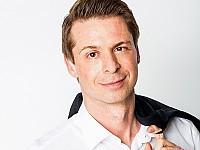 Stefan Müller, Sales Director DACH-Region und Central Eastern Europe von ONE FOR ALL