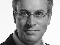 Prof. Dr. Alfred Lameli, Forschungszentrum Deutscher Sprachatlas