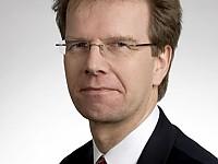 Gerald Mertens, Geschäftsführer/CEO Deutsche Orchestervereinigung e.V.