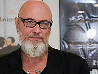 Dr. Werner Müller, Geschäftsführer Fachverband der Film- und Musikwirtschaft Österreichs (FAMA)
