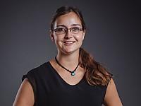 Elisa Rehse, HR E-Recruiting Consultant für Firmen im ländlichen Raum