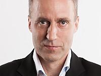 Dieter Brosz, Sprecher für Sport, Abgeordneter zum Nationalrat, Mediensprecher für DIE GRÜNEN