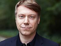 Martin Schirdewan, Mitglied des Europaparlaments (Die Linke)