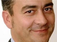 Michael Richter, Vorstand der IMDR