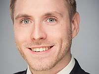 Julian Graf, Jurist Verbraucherrecht, Verbraucherzentrale NRW