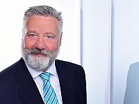 Wolfgang Ferencak, Programmleitung/Gesellschafter, Hitradio MS One Programmanbieter GmbH