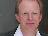 Werner Eiermann, Online-Koordinator bei Radio Bremen