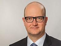Falk Neubert, Medienpolitischer Sprecher der Linken im Sächsischen Landtag