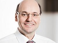Peter Eiselmair - Geschäftsführer Education Group