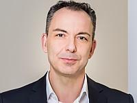 Dr. Andreas Zimmer - Leiter des Bereichs Clustermanagement Tourismus bei der TMB Tourismus-Marketing Brandenburg GmbH