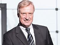 Ole von Beust, Geschäftsführer Smartparking – Initiative für digitale Parkraumbewirtschaftung