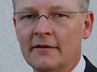 Thomas Wächter, Leiter Produktentwicklung Hörfunk bei Media Broadcast