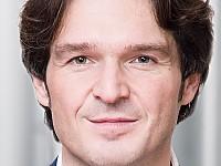 Marco Junk - Geschäftsführer, Bundesverband Digitale Wirtschaft (BVDW)