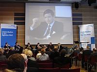 DLM-Symposium am 21. März 2013 in Berlin