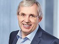 Klaus Kaiser - Parlamentarischer Staatssekretär im Ministerium für Kultur und Wissenschaft des Landes Nordrhein-Westfalen.