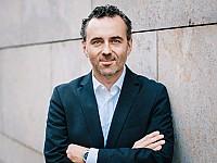 Thomas Jarzombek, MdB und Sprecher für Digitale Agenda der CDU/CSU-Fraktion im Deutschen Bundestag