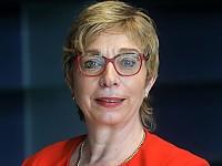 Prof. Dr. Susanne Lin-Klitzing - Bundesvorsitzende des Deutscher Philologenverband