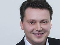 Sebastian Artymiak, VPRT Medientechnologie