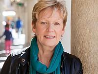Maria Klein-Schmeink, MdB Sprecherin für Gesundheitspolitik Mitglied des Gesundheitsausschusses Bundestagsfraktion Bündnis 90/Die Grünen