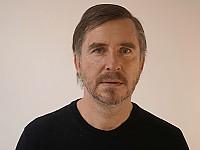 Michael Kerkmann, Rechtsanwalt