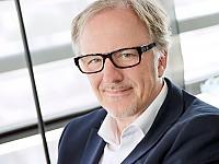 Jochen Rausch - Leiter Breitenprogramme WDR
