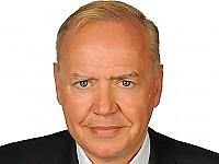 Prof. Dr. Dr. Peter Löw, Vorstand LIVIA Group
