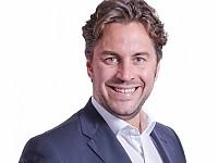 Alexander Wagner - Geschäftsführer, ENERGY ÖSTERREICH, N&C Privatradio Betriebs GmbH
