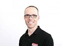 Michael Gundall, Fachbereich Digitales und Verbraucherrecht der Verbraucherzentrale Rheinland-Pfalz e.V.