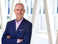 Frank Bachér, Digitalchef RMS
