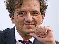 Theo Weirich, Geschäftsführer wilhelm.tel GmbH