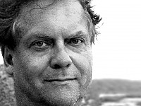 Ulrich Maske, Programmleitung JUMBO Neue Medien & Verlag GmbH
