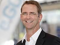 Prof. Dr. Günther Schuh, Geschäftsführer e.GO Mobile AG