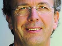 Thomas Wildberger, Produkt Manager, Alan Electronics GmbH